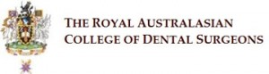 Royal College of Dental Surgeons